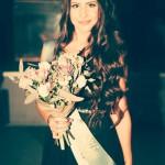 Мисс ИАП 2015
