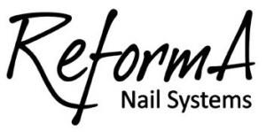 logo_reforma_czarne_ox_big